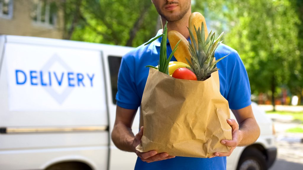 online grocery shopping delivery getty 1024x576 - Become Lazy With The Best Online Food Delivery In Malaysia