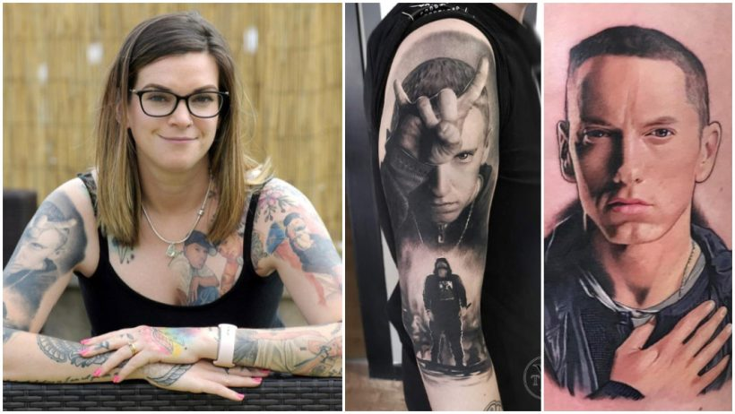 mm 820x462 - Tattoo Facts You Need To Know