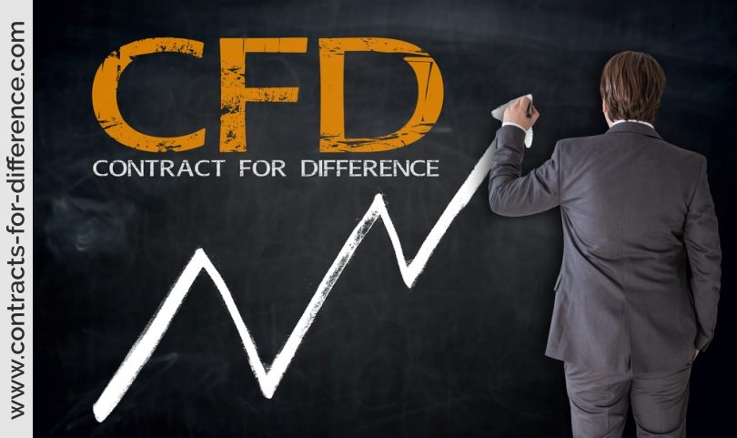 why trade cfds 810x481 1 - What is CFD Trading?