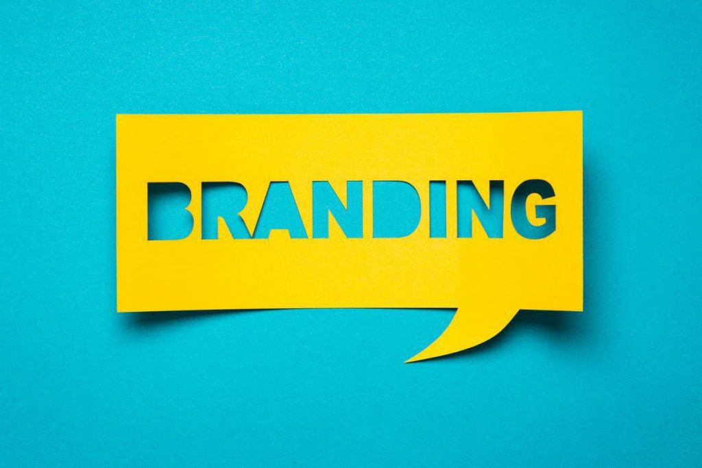 green yellow 1024x683 - Types Of Branding Company