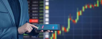 suit forex - What To Know About: Forex Trading