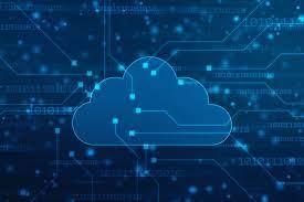 cloud storage provider in malaysia