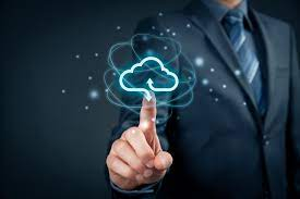 images - 4 Types Of Cloud Storage For You To Save All Of Your Data
