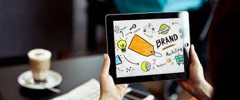 download 70 - Find Smart Branding: The Steps Essential